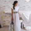 vestido-comunion-niña-niseret-modelo-5247-sublime-wedding-shop