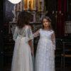 vestido-de-comunión-mikaela-y-cc2308-sanchez-de-la-vega-sublime-wedding-shop