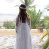 vestido-de-comunión-sanchez-de-la-vega-cc2308-sublime-wedding-shop (2)