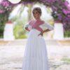 vestido-de-comunión-sanchez-de-la-vega-cc3308-sublime-wedding-shop (2)