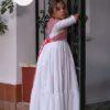 vestido-de-comunión-sanchez-de-la-vega-cc3308-sublime-wedding-shop (3)