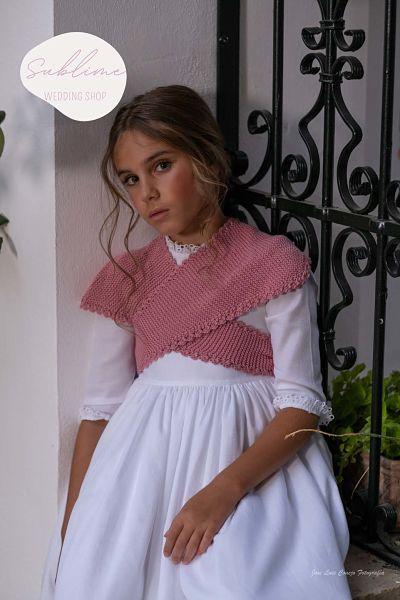 vestido-de-comunión-sanchez-de-la-vega-cc3308-sublime-wedding-shop