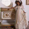 vestido-de-comunion-sanchez-de-la-vega-mikaela-sublime-wedding-shop (2)