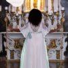 vestido-de-comunion-sanchez-de-la-vega-mikaela-sublime-wedding-shop (3)